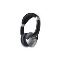 HF125: Multi Purpose Headphones