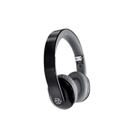 HF Wireless: Wired or Wireless DJ Headphones