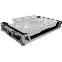 NS73CASE: Hard Case for Numark NS72 and NS73