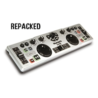 DJ2GO: DJ Controller with Virtual DJ LE [REPACK]