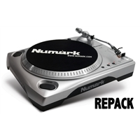 TTUSB: B/Drive Turntable w/- Cart & USB [REPACK]