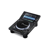 DJ Media Player 8.5-inch Motorised Platter WIFI