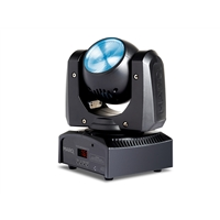 MarQ Gesture Beam 102 Moving Head