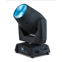 MarQ Gesture Beam 400 75W LED Moving Head