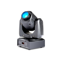 MarQ Gesture Spot 100 15W LED Moving Head