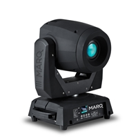 MarQ Gesture Spot 500 120W LED Moving Head