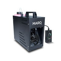 MarQ Haze 700 700W Haze Machine