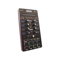 AFX: Effects Controller for Serato DJ