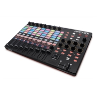 APC40 MK2: Professional Ableton Controller