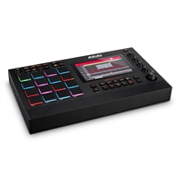 MPC Live 2: Portable Standalone MPC w/Speakers