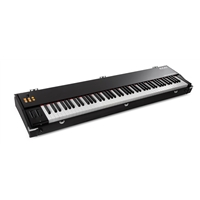 MPK Road 88: 88-Key Stage Piano