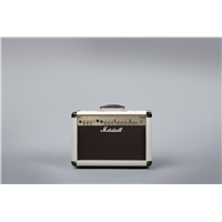 AS50DC: 50W Acoustic Combo In Cream Tolex