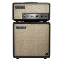 JTM Offset Amp: 1W Head And Matching 1 x 10 Cab