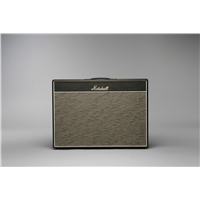 1962HW: Handwired Bluesbreaker Combo 30W 2 x 12