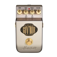 GV2: The Guv'nor Plus Pedal (10025)