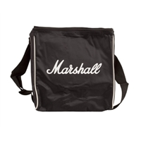 Marshall Shoulder Bag To Suit MG2FX
