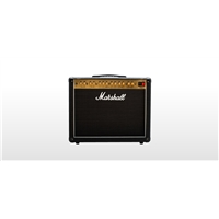 DSL40C: 40W 2 Channel 1 x 12 Valve Combo