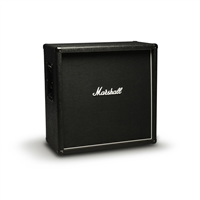 MX412B: 4 x 12 Straight Cab 240W