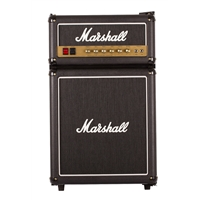 MF3.2: Marshall 92 Litre Bar Fridge
