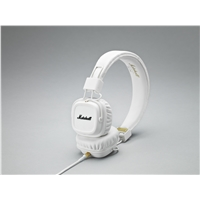 ACCS-10132: Major MKII Headphones, White