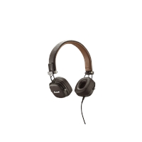 ACCS-00190: Major MK III Headphones, Brown