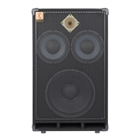 "P1510X 1 x15"" and 1 x 10"" 800w UK Cab 4ohm"