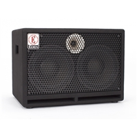 "TN2251 2 x 10"" and Tweeter 225watt Combo"