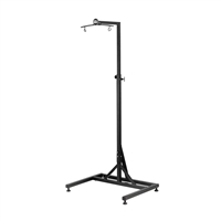 """Gong  Stand: Up to 40"""" / 101cm gong size"""