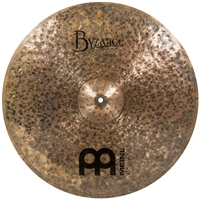 "Byzance Dark 22"" Big Apple Ride"