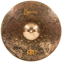 "Byzance Extra Dry 21"" Transition Ride"
