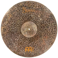 "Byzance Extra Dry 22"" Thin Ride"