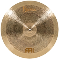 "Byzance Jazz 22"" Tradition Light Ride"