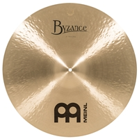 """Byzance Traditional 21"""" Heavy Ride"""