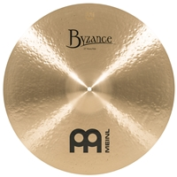 """Byzance Traditional 22"""" Heavy Ride"""