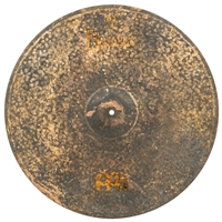 "Byzance Vintage 22"" Pure Light Ride"