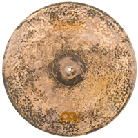 "Byzance Vintage 22"" Pure Ride"