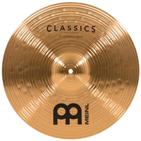 "Classics 16"" Powerful Crash"