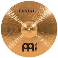 "Classics 17"" Medium Crash"