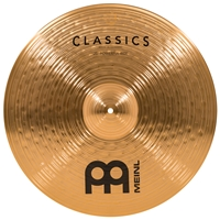 "Classics 20"" Powerful Ride"