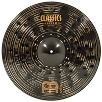 "Classics Custom Dark 20"" Ride"