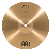 "Pure Alloy 10"" Spalsh"
