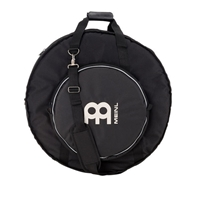 "Professional 22"" Cymbal Backpack"