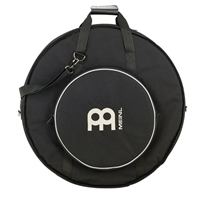 "Professional 24"" Cymbal Bag"