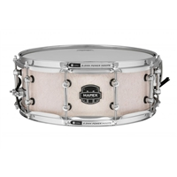 """Armory Snare: """"Peacemaker"""" 14x5.5 Maple/Walnut"""