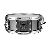 "Armory Snare: ""Tomahwak"" 14x5.5 Steel"