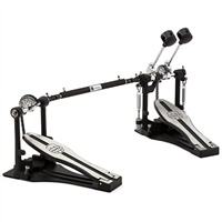 400 Series Double Bass Drum Pedals
