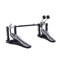 600 Series Double Pedals