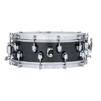"Black Panther Equinox 14""x5"" North American Maple"