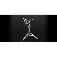 Standard Series Snare Stand