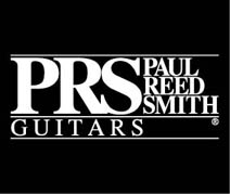 PRS US Guitars